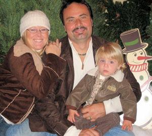 adoption family