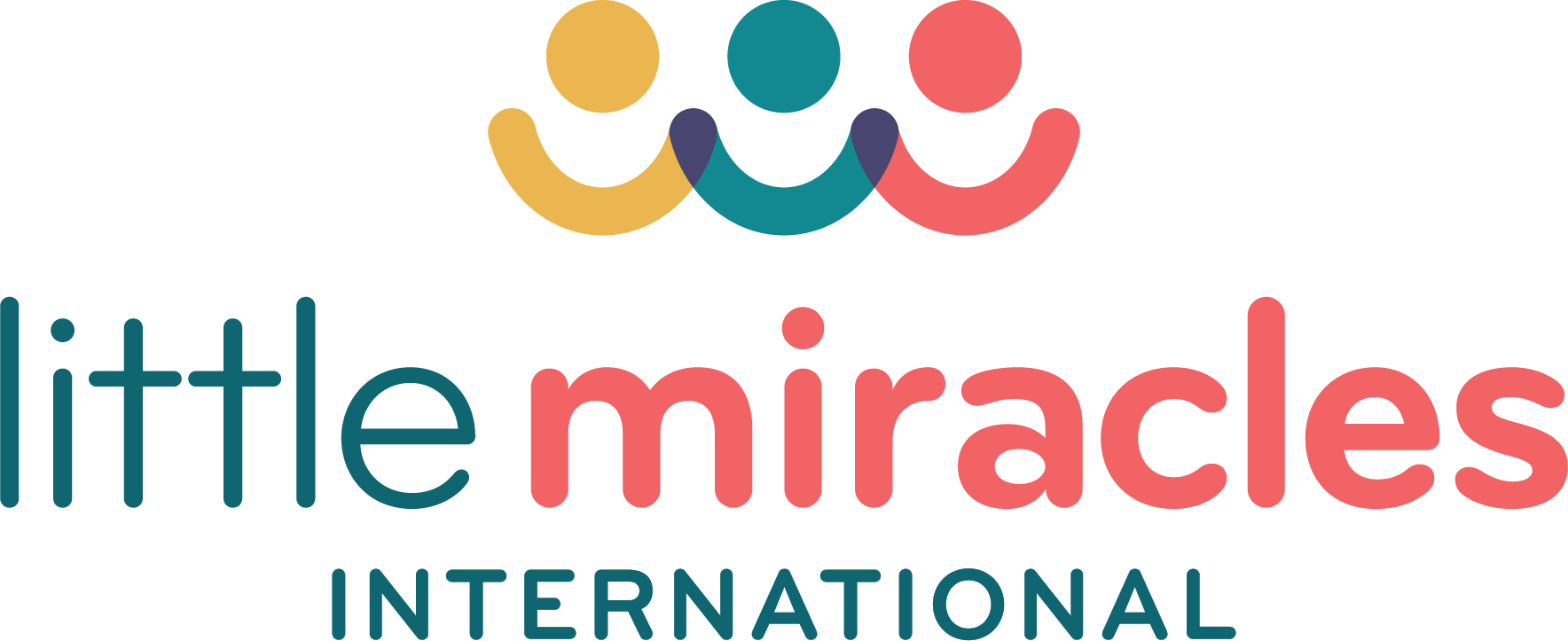 Little Miracles International